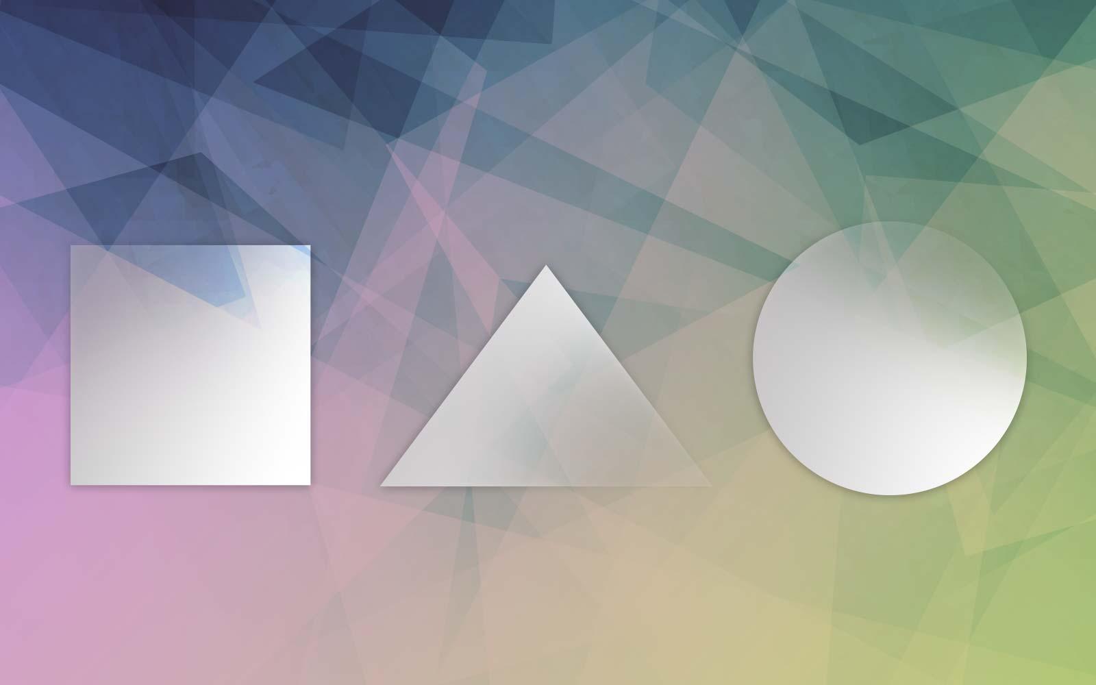 Diseño de portada